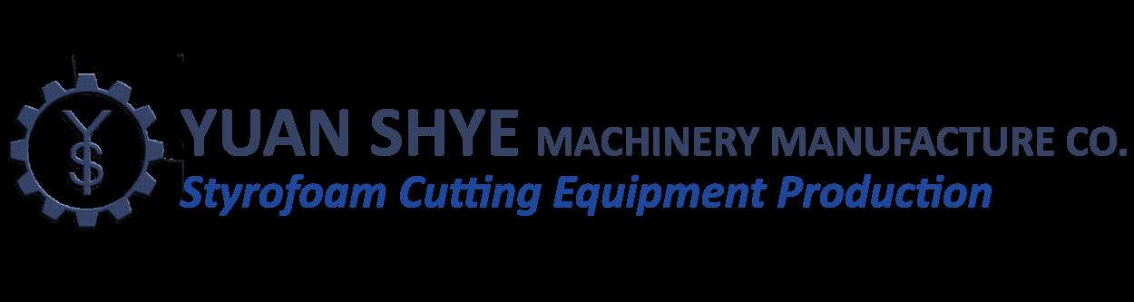 EPS Cutter, Styrofoam Cutting Machine, Foam Carving Machine